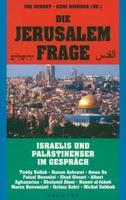 Die Jerusalem Frage